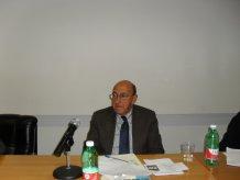Presentazione Libro di Eugenio Benetazzo foto n. 4