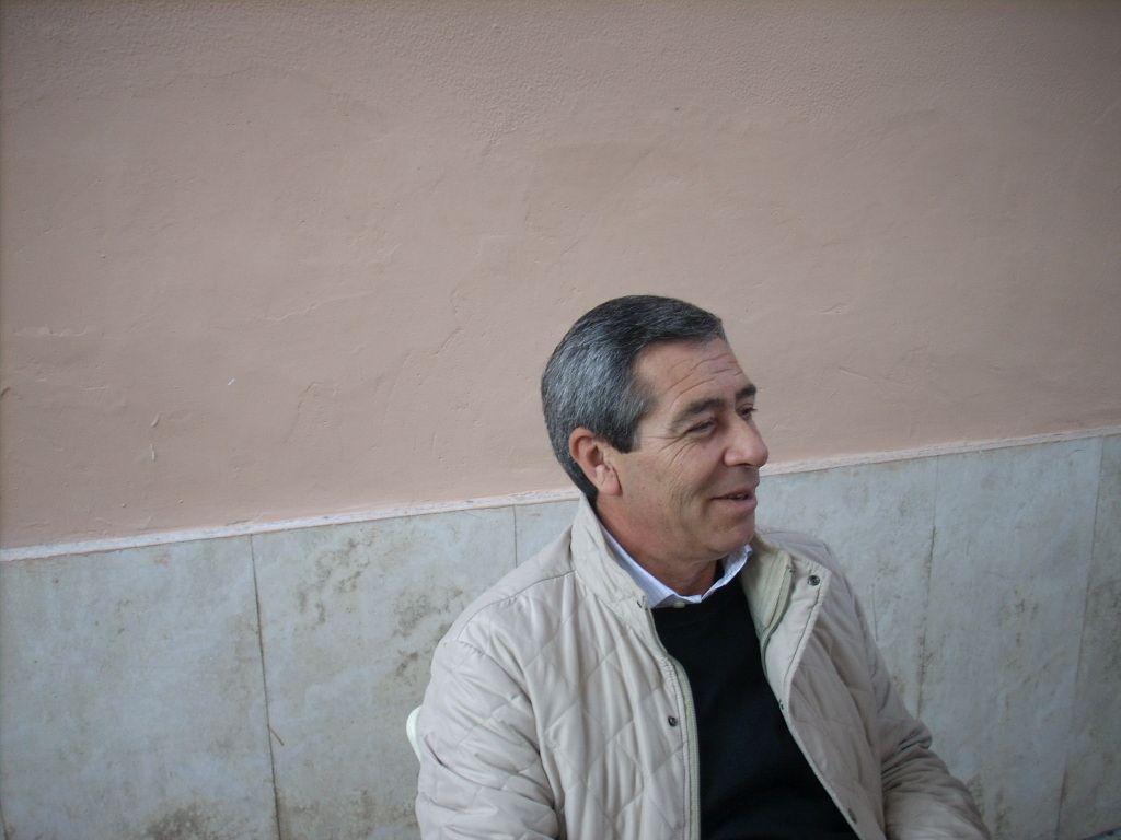 Raffaele De Bonis