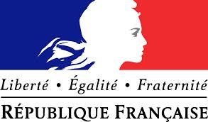 Offerte di lavoro per specialisti in Francia