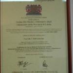 05-CERTIFICAZIONE_ISO_9001_2000