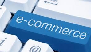 Antitrust sanziona i medici per intesa restrittiva della concorrenza (Groupon) – Leggi il provvedimento – Bianco: ricorreremo al Tar (da DoctorNews33 del 27 settembre 2014)