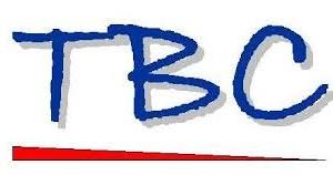 Sanità: TBC – Oms : una epidemia dalle dimensioni impressionanti. Ben 9 milioni di persone si sono ammalate di tubercolosi nel mondo nel 2013, e 1,5 milioni sono morte. (da adnkronos del 22 ottobre 2014)
