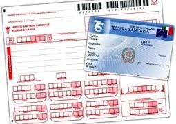 """Tar: """"I medici del privato accreditato non possono prescrivere farmaci e visite a carico del Ssn"""" (da Ordine Medici Roma del 24 maggio 2019)"""