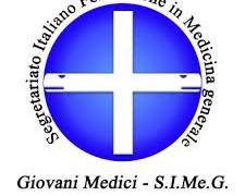Patto della salute: l'Associazione Italiana Giovani Medici chiede l'istituzione di una scuola di specializzazione per la formazione dei futuri medici di medicina generale (da SIGM del 25 gennaio 2015)