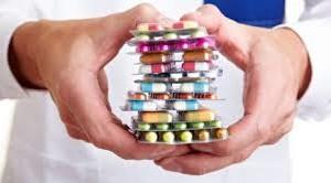 Spesa farmaceutica: nella ASL Latina si discute dell'appropriatezza prescrittiva