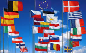 Come comportarsi con i crediti ECM da parte dei medici che si trovano all'estero