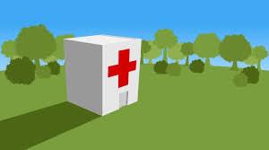 """La guardia medica rifiuta di effettuare una visita domiciliare: gli orientamenti giurisprudenziali (da """"Newsletter"""" di media.FNOMCeO.it del 23 maggio 2015)"""