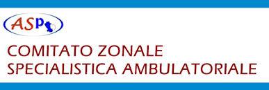 comitato zonale