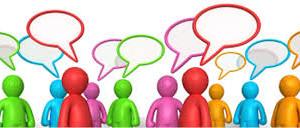FAQ – Frequently Asked Questions – In questa pagina vengono raccolte le risposte ad alcune domande frequenti su argomenti di interesse generale, che riguardano l'esercizio professionale dei medici e degli odontoiatri.