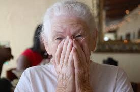 Anche l'Ordine dei Medici di Latina aderisce alla iniziativa del Prefetto per proteggere gli anziani dalle truffe. I particolari.