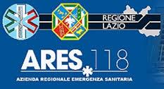 Non ancora pubblicato l'avviso dell'ARES Lazio per il conferimento di incarico a 25 dirigenti medici. Nel frattempo, gli anestesisti rianimatori reclamano. Leggi. (da quotidiano sanità.it del 21 agosto 2015)