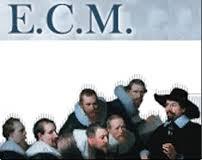 Per coloro che desiderano conoscere il sistema ECM in ogni suo aspetto si consiglia di leggere il vademecum predisposto dall'Ordine dei Medici di Alessandria.