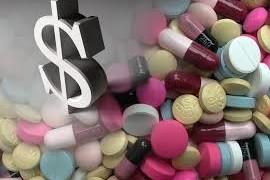 DISEASE MONGERING: Creare malattie per vendere medicine. (da News 24 fimmg lazio del 24 agosto 2015)