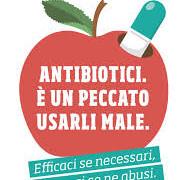 """Antibiotici. Calano i consumi ma Italia sempre sopra media Ue. 90% prescrizioni dai medici di famiglia e dai pediatri. Aifa: """"Molte di queste evitabili"""". Ogni anno 10mila morti per infezioni antibiotico-resistenti  (da quotidianosanita.it del 19 marzo 2019)"""