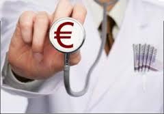 Premi ai medici Uk che non prescrivono esami, la proposta fa discutere (da DoctorNews33 del 7 ottobre 2015)