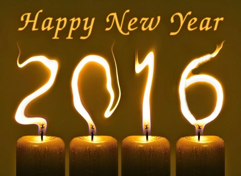 auguri-di-buon-anno-6-1024x748