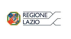 BUR Lazio n.101 del 13/12/2018 – Graduatoria Unica Regionale Definitiva di Pediatria di libera scelta valida per l'anno 2019