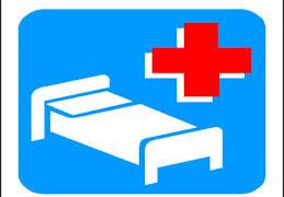 Cassazione, l'ospedale è responsabile se l'intervento è ritardato (da DottNet del 2 febbraio 2016)