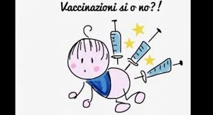 Socioeconomic factors influencing childhood vaccination in two northern Italian regions (Vaccine Volume 35, Issue 36, 24 August 2017, Pages 4673-4680)