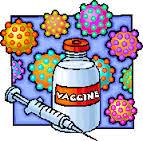 Vaccinazioni. Obblighi già presenti in 14 Paesi europei, negli Usa e in Canada. Il dossier (da quotidianosanita.it del 22 maggio 2017)