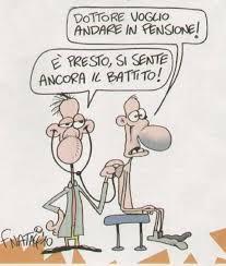 medico-pensione