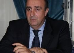 Complimenti al nostro iscritto Antonio D'Urso nominato Direttore Generale della Azienda ospedaliero – universitaria di Sassari