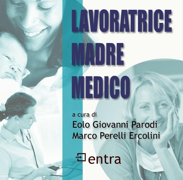lavoratrice-madre-medico