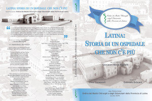 COVER_DVD_STAMPA.eps