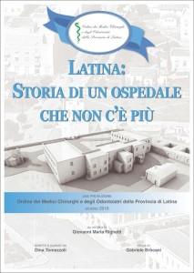 locandina-vecchio-ospedale