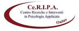 Ce.R.I.P.A. – Giornata studio con il Prof. Ammaniti – Sala convegni Ospedale Santa Maria Goretti di Latina 26 maggio 2017.
