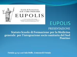 eupolis2