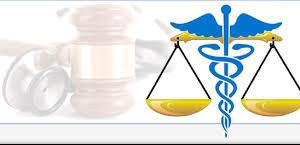 Responsabilità professionale e nuovi Lea. Ecco cosa cambia per la medicina legale (da quotidianosanita.it del 15 gennaio 2017)