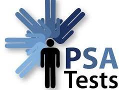 Nonostante le raccomandazioni anti-screening in Usa domina il test del Psa (da DoctorNews33 del 12 gennaio 2017)