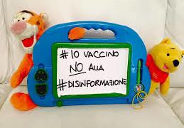 Ma quindi, alla fine, come funziona con i vaccini a scuola? (da Il Post del 13 agosto 2018)