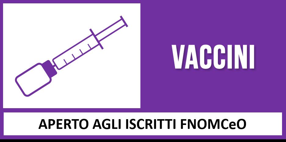 2017_vaccini