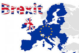 Brexit. Quattro medici stranieri su dieci pronti a lasciare il Paese. Per fermare la fuga la British Medical Association chiede il rilascio della residenza permanente per tutti quelli che lavorano nel Nhs (da quotidianosanita.it del 25/02/2017)