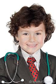 futuro medico