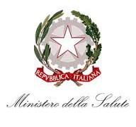 SEPARATORI DI AMALGAMA – 10/01/2019 – La Regione Lazio invita a diffondere la nota del Ministero della Salute del 19/10/2019