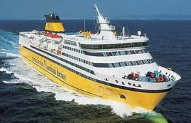 Societa' Corsica Ferries cerca Medici da inserire nel Servizio Medico della propria flotta navale dei traghetti