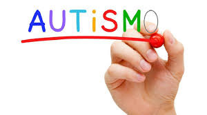 """BUR Lazio n. 17 del 27/02/2018 – Recepimento ed approvazione del documento tecnico concernente """"Linee di indirizzo regionali per i disturbi dello spettro autistico (Autism Spectrum Disorder, ASD)"""
