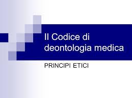 codicedeo