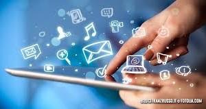 Niente più raccomandate, arriva l'indirizzo digitale del cittadino: ecco a cosa serve (da Corriere della Sera del 12 dicembre 2017)