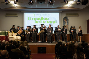 La Banda di Latina