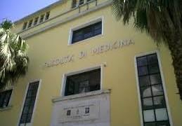 """Corso di Laurea Magistrale in Medicina e Chirurgia """"E"""" Facoltà di Farmacia e Medicina – Avviso vacanze insegnamenti didattici a.a. 2018-2019"""