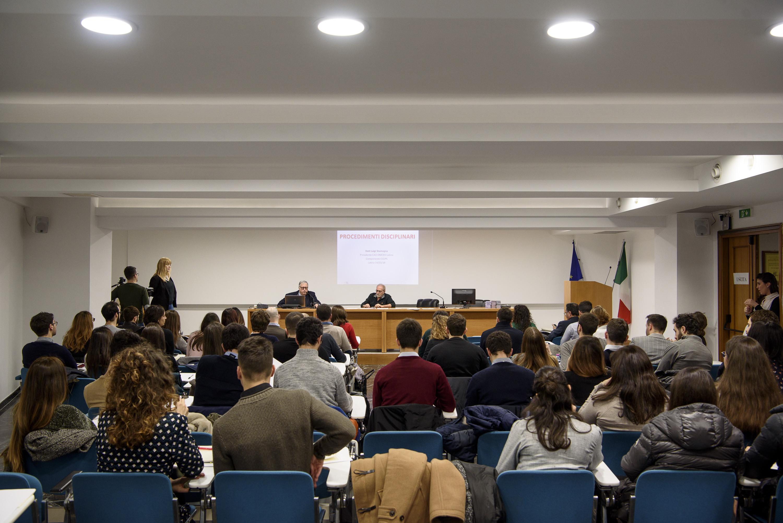 Seminario Giovani Medici - 14 Marzo 2018 - 02