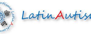 Associazione LatinAutismo ONLUS : impariamo a conoscerla