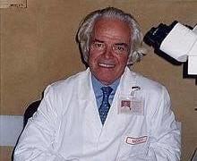 È morto l'ematologo Franco Mandelli. Luminare contro la leucemia e presidente dell'Ail (da quotidianosanita.it del 15 luglio 2018)