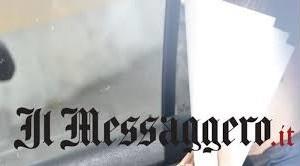 Inchiesta tributi a Pontinia, il Riesame annulla tutto: scarcerati Subiaco e Scirè (dalla Rassegna Stampa dell'Ordine del 13 ottobre 2018)
