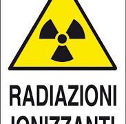 Radiazioni ionizzanti, Italia in ritardo su direttiva europea. Ecco le nuove incombenze per prescrizioni medici (da Doctorews33 del 15 novembre 2018)